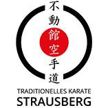 karate in strausberg