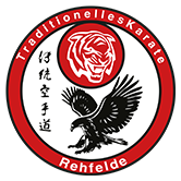Traditionelles Karate Rehfelde e.V.