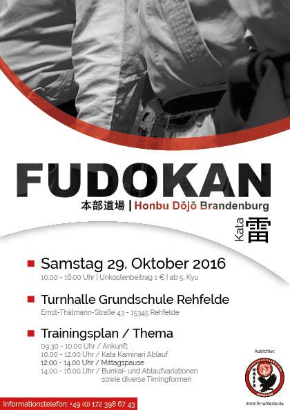 honbu-dojo-brandenburg